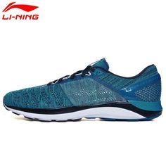 low priced 1d6a4 603b2 Zapatillas Deportivas, Zapatos Deportivos, Tenis, Hombres, Zapatos De Trail  Running, Zapatillas