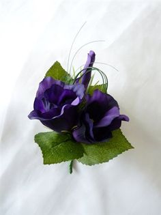 Buttonholes dilemma - wedding planning discussion forums