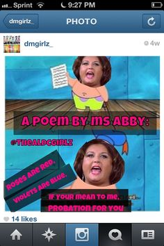 This is the best poem ever lol