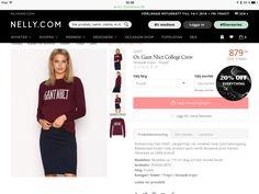 https://nelly.com/se/kläder-för-kvinnor/kläder/tröjor/gant-200592/o1-gant-nhct-college-crew-353656-0879/
