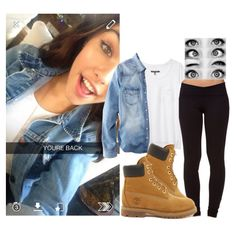 MADISON BEER by fasionista-1154