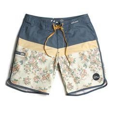 hayworth-mix-boardshort-Indigo-flat