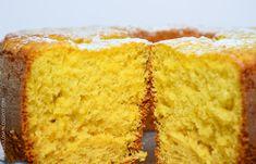 Food Cakes, Cupcake Cakes, Portuguese Desserts, Portuguese Recipes, How To Make Toys, Winter Food, Cornbread, Cake Recipes, Deserts