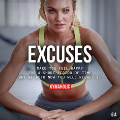 Daily fitness motivation in order to achieve your goals in the gym. Fitness Motivation Pictures, Fit Girl Motivation, Fitness Quotes, Health Motivation, Weight Loss Motivation, Workout Motivation, Workout Quotes, Sport Fitness, Fitness Goals