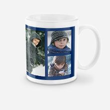 Snapfish Calenders & Photo Books ~ Product Review ~ Crochet Addict UK ~ Check out the brilliant #Photo products from Snapfish. Brilliant #Photo #Calendars and so much more. http://www.crochetaddictuk.com/2014/11/snapfish-calenders-photo-books-product.html ~ Personalised photo mugs