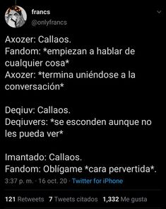 Gta 5, Streamers, Spain, Fandoms, Frases, Hilarious Texts, Funny Things, Funny Memes, Paper Streamers