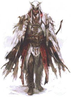Assassins-Creed-3-Mohawk-Armor