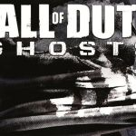 Call of Duty: Ghosts release date confirmed