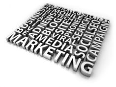 Effective Ideas For Marketing Your Business