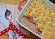 Troll a konyhámban: A puddingok királynője - paleo
