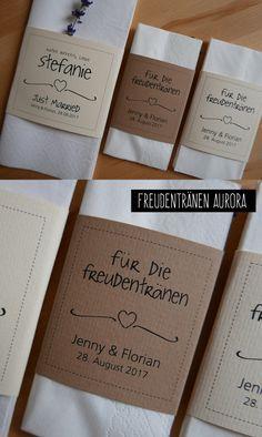 für Freudentränen Hochzeit Pinterest