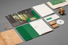 HEYDAYS — Woodhouse Stationery
