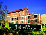 Ashford University is set to graduate its largest class ever! Kristen, we were part of that class... 2012 grads!!! Next up...Masters graduation 2014!!! ~ Shelly Nichols