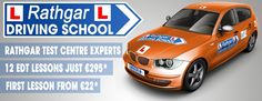 rathgar-driving-school-car-and-pricing