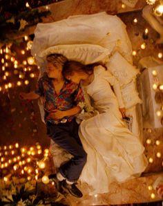 Romeo + Juliet - Production Designer: Catherine Martin