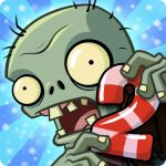 How to install Plants vs. Zombies 2 for PC (Windows 7/XP/8/Vista/Mac)