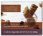 Proti-Thin Protein Bar - Caramel Delight (7/Box)