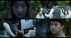 "[HanCinema's Drama Review] ""Save Me"" Episode 5"