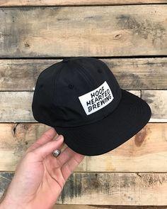 ad9e83f0c15 11 Best Hat Design - Delusion Manufaturing images