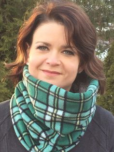 Stay warm and comfortable with this fashionably functional high quality handmade reversible cowl scarf. One side Is Cape Breton Tartan fleece the other side grey mix. Cape Breton, Cowl Scarf, Stay Warm, Mittens, Tartan, Awesome, Etsy, Fashion, Fingerless Mittens