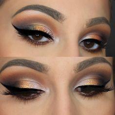 juviasplace saharan palette - katsima,jamila, chad, iman,zoya,kia (touch of Sengal for middle)   MakeupAddiction Reddit