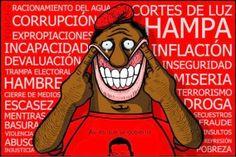 Yo aun sigo con Henrique Capriles Radonski (facebook)