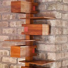 Frank Lloyd Wright Style Lamp Frank Lloyd Wright Frank