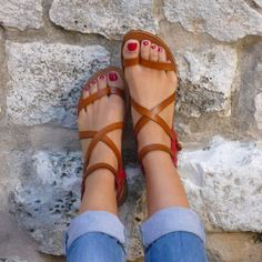 SALE *** 10%OFF / Women Sandals, leather sandals for WOMEN