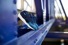 "PUMA x BWGH R698 – ""Bluefield OG"",  #BluefieldOG #bwgh #PUMA #r698 #sneaker, #agpos, #sneaker, #sneakers, #sneakerhead, #solecollector, #sneakerfreaker,  #nicekicks, #kicks, #kotd, #kicks4eva #kicks0l0gy, #kicksonfire, #womft, #walklikeus"