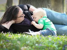 15 beautiful breastfeeding images you have to see    Jillayna Adamson had a rough start to breastfeeding, but she wants people to see these gorgeous images - and in them, the magic of the bonding experience.