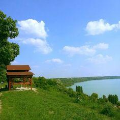 7+1 eldugott hely a Balatonnál, ahová elvonulhatsz, ha nyugalomra vágysz - Sport és szabadidő a Balatonnál - Éjjel-Nappal Balaton