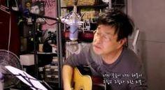 가수 김창완, 세월호 사고 추모곡 '노란 리본' http://i.wik.im/170325