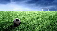 soccer passion - Pesquisa Google