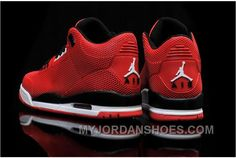 Jordan Shoes Girls, Air Jordan Shoes, Girls Shoes, Sneakers Fashion, Shoes Sneakers, Popular Sneakers, Nike Air Shoes, Sneaker Boots, Shoe Game