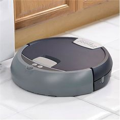 Amazon.com: iRobot Scooba 380 Floor Washing Robot: Home & Kitchen