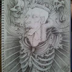 Nosferato