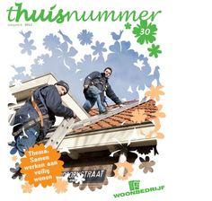 Thuisnummer 30: Samen werken aan veilig wonen http://www.woonbedrijfinbeeld.com/index.php/portfolio/thuisnummer-30-samen-werken-aan-veilig-wonen #Woonbedrijf