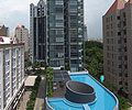 Housing in Singapore - Popular Condominiums