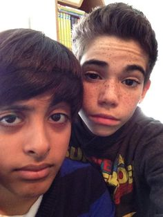 cameron boyce | Cameron Boyce Picture Galleries Page 3
