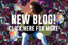 Home - Okay, but first coffee  #floral #floralbooties #booties #pdbae #publicdesire #ootd #ootn #blog #blogger #style #styleblog #styleblogger #fashion #fashionblog #fashionblogger #losangeles #losangelesblog #la #cali