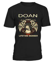 DOAN  #birthday #october #shirt #gift #ideas #photo #image #gift #costume #crazy #dota #game #dota2 #zeushero