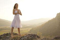 3 Essential Practices for Gratitude | Spirituality & Health Magazine