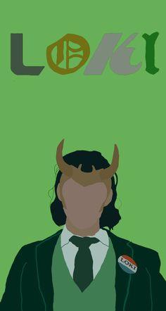 Loki Wallpaper, Wallpaper Iphone Cute, Loki Tv, Thor, Marvel Actors, Marvel Characters, Marvel Fan, Marvel Comics, Desenho Harry Styles