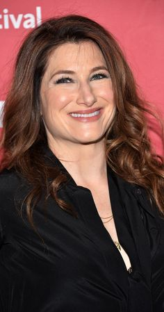 Kathryn Hahn photos, including production stills, premiere photos and other event photos, publicity photos, behind-the-scenes, and more.