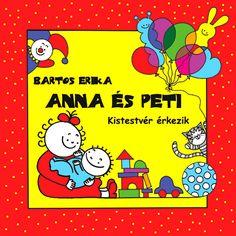 Anna, Lisa Simpson, Album, Comics, Books, Fictional Characters, Livros, Book, Comic Book