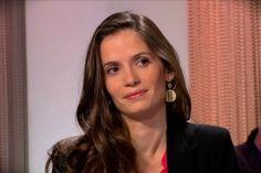 Anne-Cécile Mailfert, une féministe qui ose, Inrocks Feb 2015