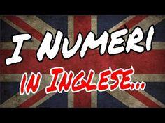 English Today, Whiteboard, Youtube, American, Erase Board, Youtubers, Youtube Movies