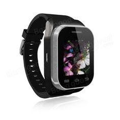 Streng Smart Uhr Männer Frauen Unterstützung Sim Tf Karte Bluetooth Anruf Pedometer Wasserdichte Sport Smartwatch Android Ios Relogio Masculino Digitale Uhren