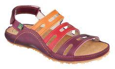 N128 (Mora/Tibet/Cuero) - Clutch Those Heels Store