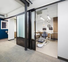 dental office design ideas. Simple Dental Amazing Ideas Of How To Design A Modern Dental Clinic For Childrenpart 1 Inside Office